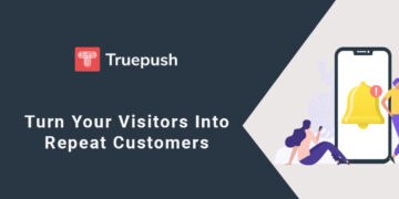 Truepush Push Notification
