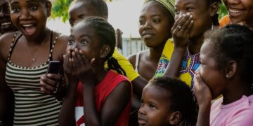 Children Day's In Nigeria